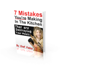 7 Mistakes 240px
