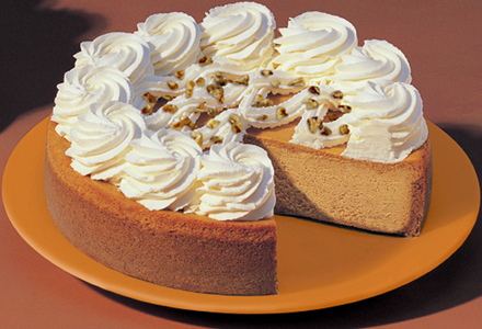 Cheesecake-Factory-Pumpkin-Cheesecake440x300