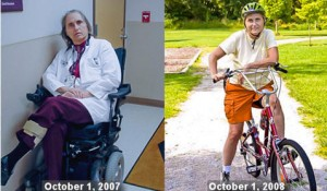 Dr_Terry_Wahls