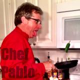 Chef Pablo