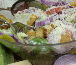 olive_garden_salad1