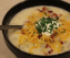 Outback Steakhouse Potato Soup